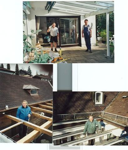 balkonã berdachungen aus glas - 60 images - glas mehr ...
