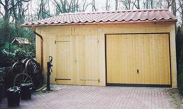 carport garage eigenbau jemand schon erfahrungen seite 2 allgemeine themen lexus. Black Bedroom Furniture Sets. Home Design Ideas